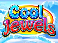 cool jewels2 - OMG Kittens