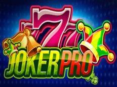 joker pro - Joker Pro