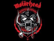 motorhead3 1 - Amazon Queen