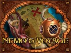 Nemos Voyage