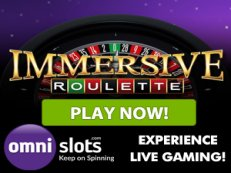omni live casino - Crystal Forest